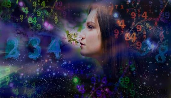 Que faut-il savoir à propos de la numérologie ?